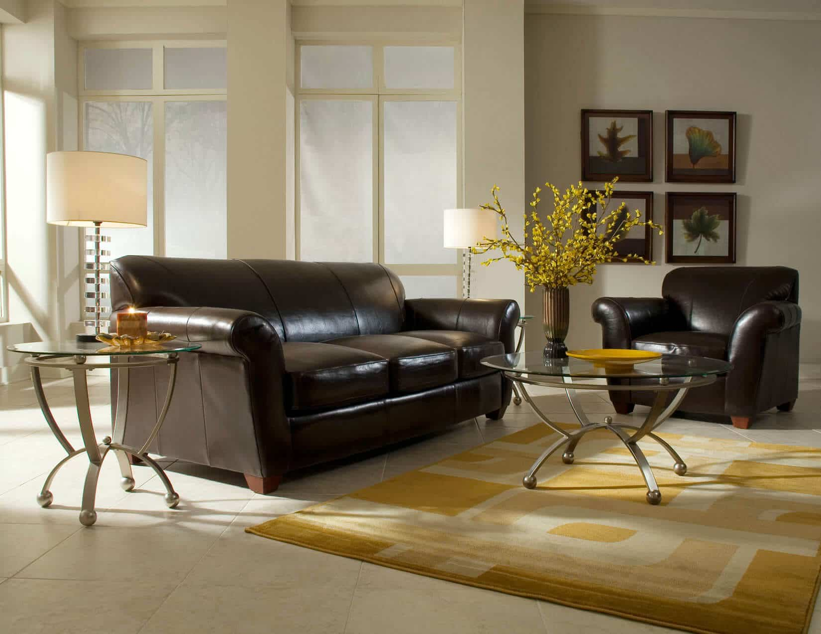 Best Prices For Furniture - North carolina sofa