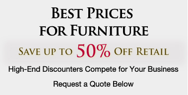 Request Price Quotes from Furniture Dealers